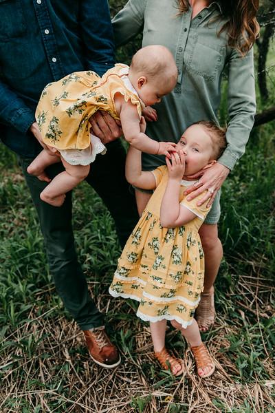 Rose family-55.jpg