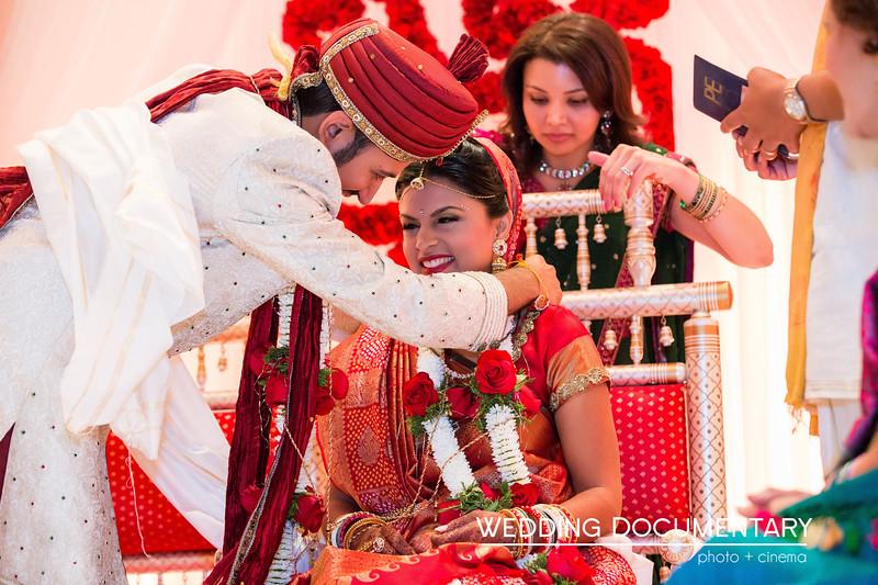 Rajul_Samir_Wedding-580.jpg