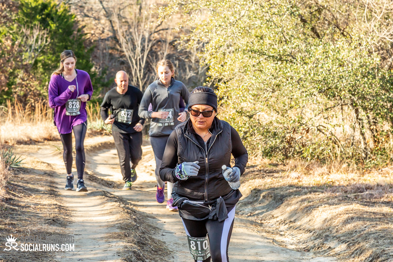 SR Trail Run Jan26 2019_CL_5182-Web.jpg