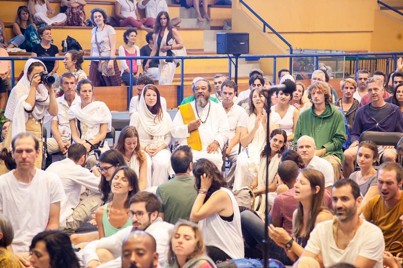 Lisbon_web_0592.jpg