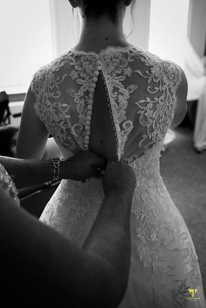 Wedding of Elaine and Jon -028.jpg
