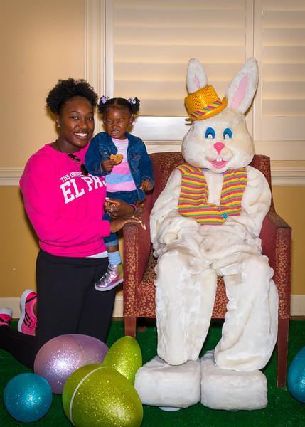 Easter 2016 - 5x7_IMG_1812.jpg