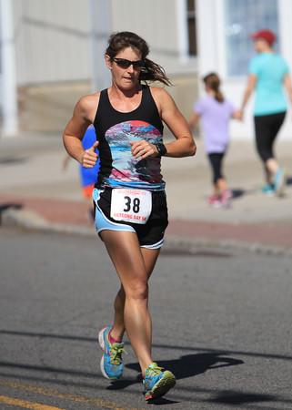 2014 Netcong 5K Race
