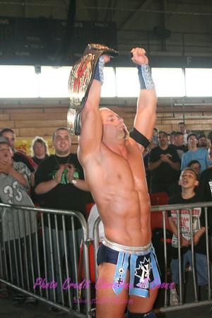 TNA 080510 02 Curry Man vs Sonjay Dutt