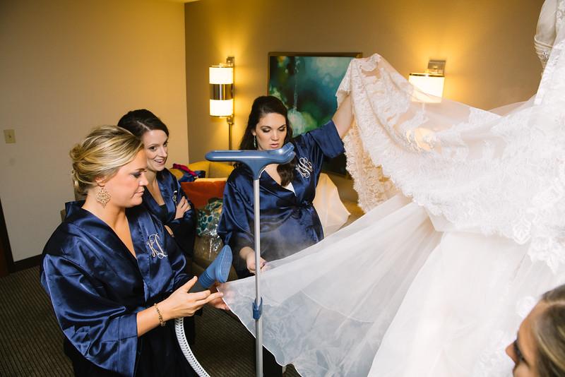 Le Cape Weddings - Jordan and Christopher_A-18.jpg