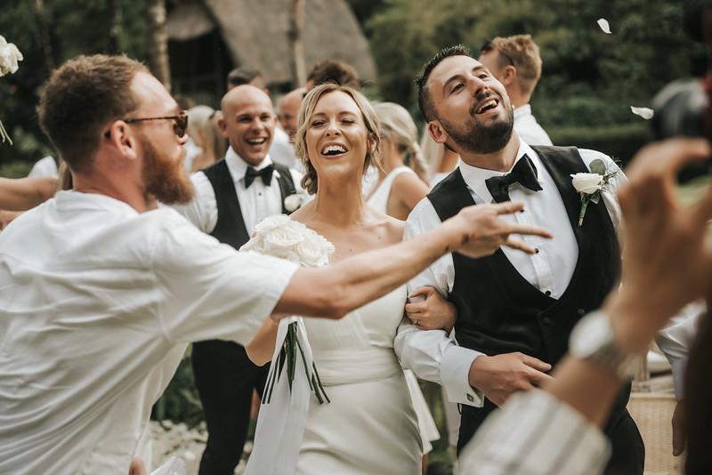 Matthew&Stacey-wedding-190906-364.jpg