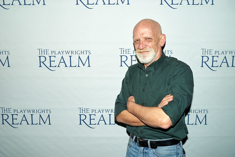Playwright Realm Opening Night The Moors 151.jpg