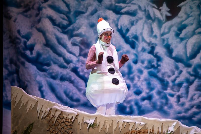 MoonDramaClub_Frozen-43.jpg