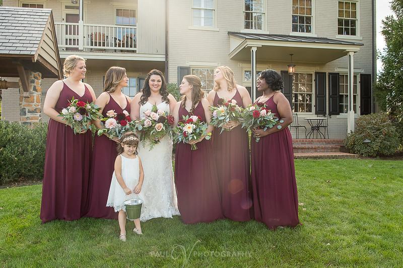 Ironstone Ranch Wedding 178.jpg