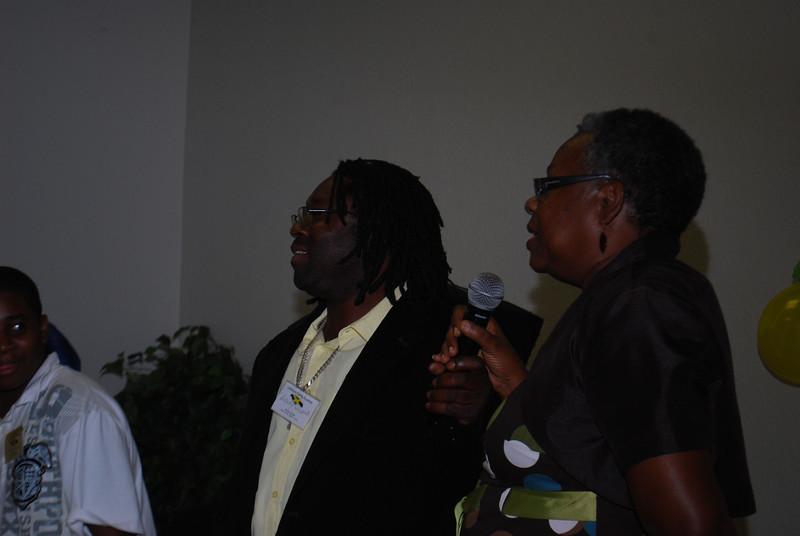 Johnson's Family Reunion 2012_0352.jpg