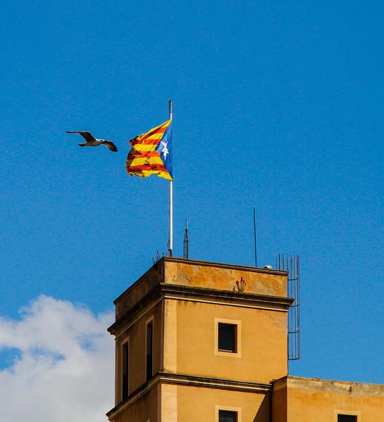 April 24 - Barcelona Wednesday - 112.jpg