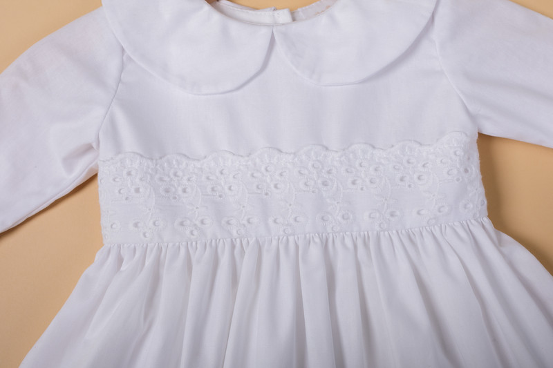 Rose_Cotton_Products-0091.jpg