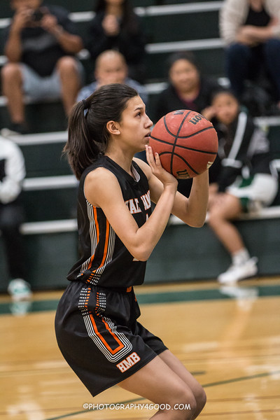 Varsity Girls 2017-8 (WM) Basketball-9685.jpg