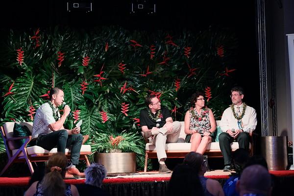 Hawaii VA Loans Summer Summit 2019 (Event Photos)