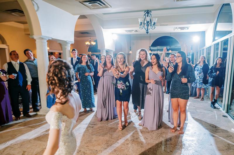 TylerandSarah_Wedding-1363.jpg
