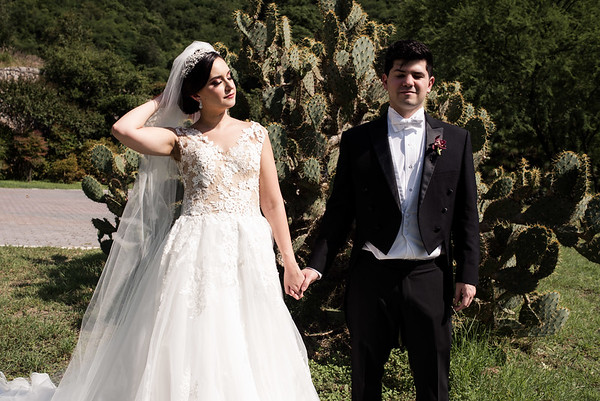 cpastor / wedding photographer / wedding L&R - Mty, Mx