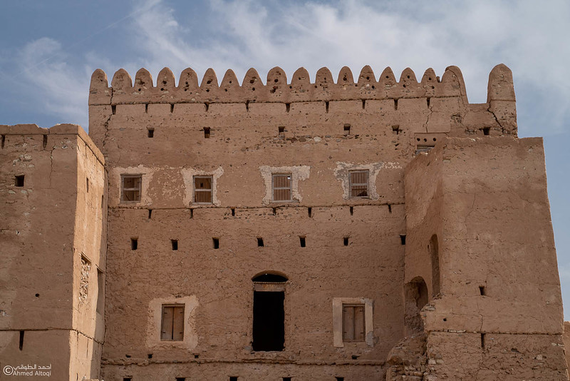 DSC02488 - Al Hamoodah fort - Jalan Bani Bu Ali.jpg