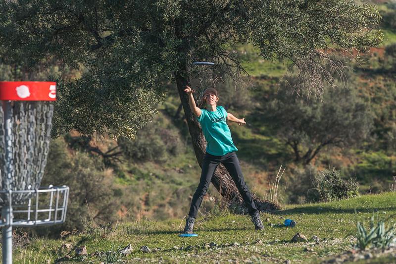 Disc Golf Tourist Mijas-82.jpg