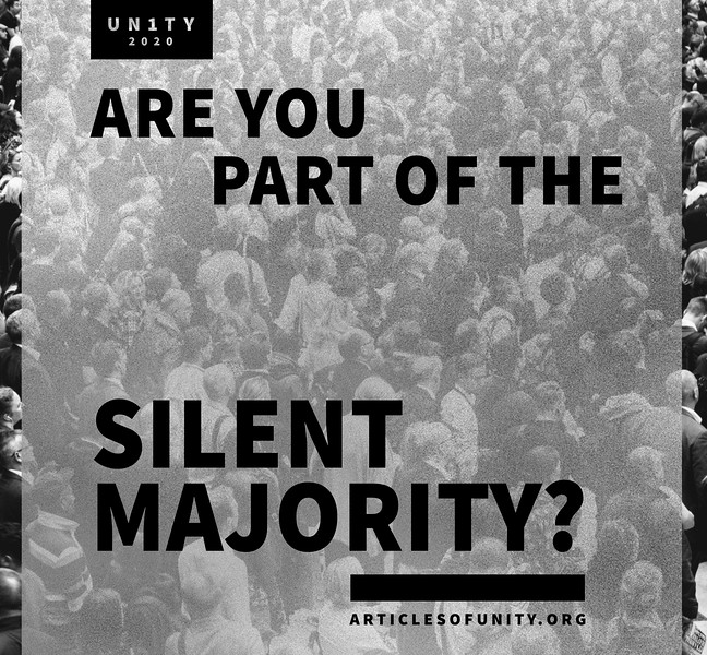 Are you a member of the silent majority_.jpg