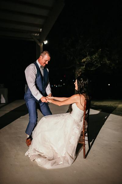 Goodwin Wedding-1402.jpg