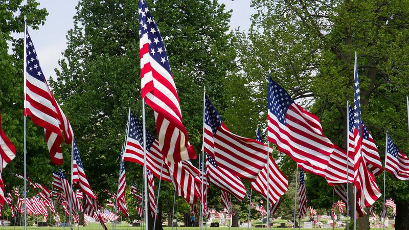 Flags-12.jpg