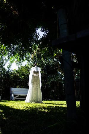 Camera 2 (Bride's House + Couple/Family Portraits)