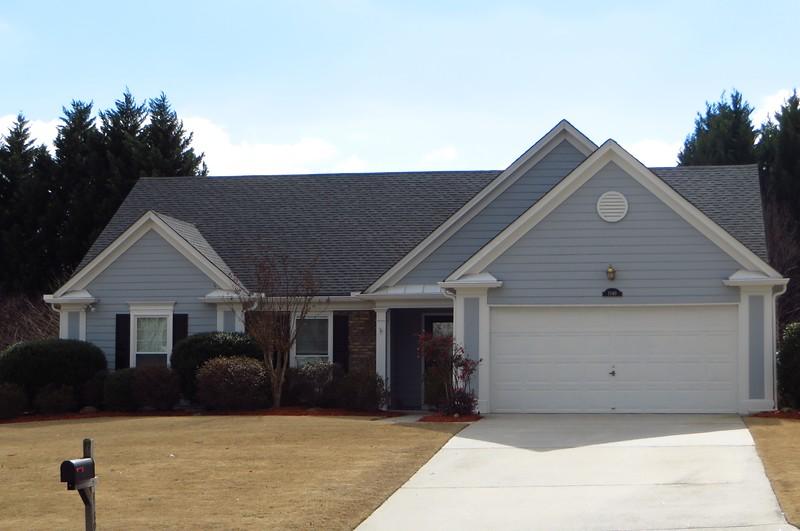 Brookwood Cumming Home For Sale (86).JPG