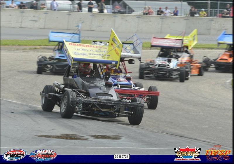 20160724 TWSP@Lelystad Raceway (862).JPG