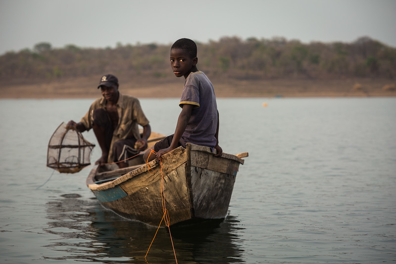 Emily-Teague-Ghana-46-2.jpg