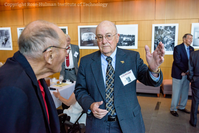 RHIT_Homecoming_2017_Class_of_1957_Reunion-21136.jpg
