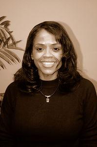 Ms Keyna Nov 25, 2008
