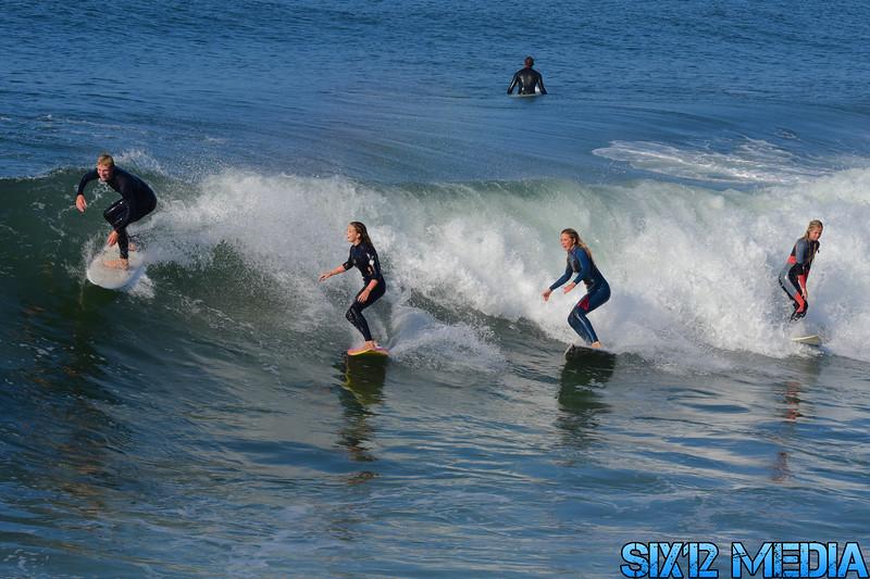 venice beach surf-445.jpg
