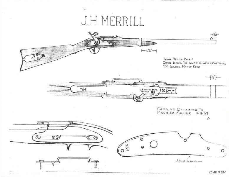 Merrill Diagrams_Details - C.H. Klein-page-007.jpg