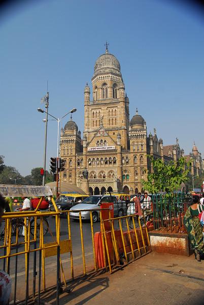 Bombay 310.jpg