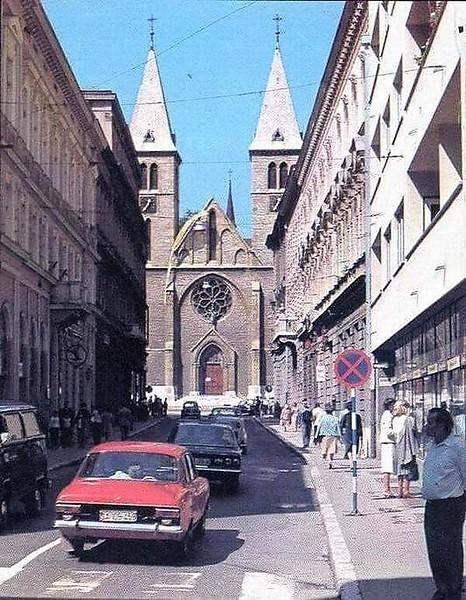 Katedrala 2.jpg
