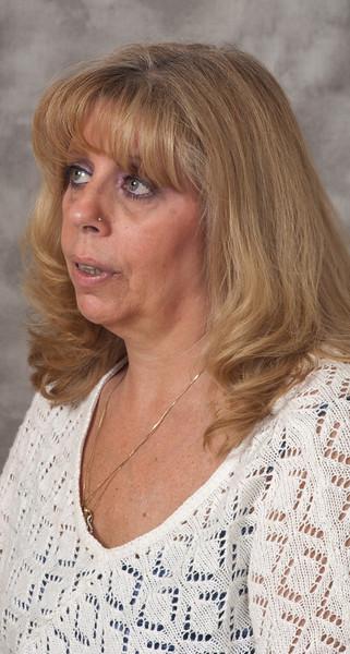 Karen's Portraits