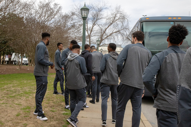 March Madness_March 2020190320_36.jpg