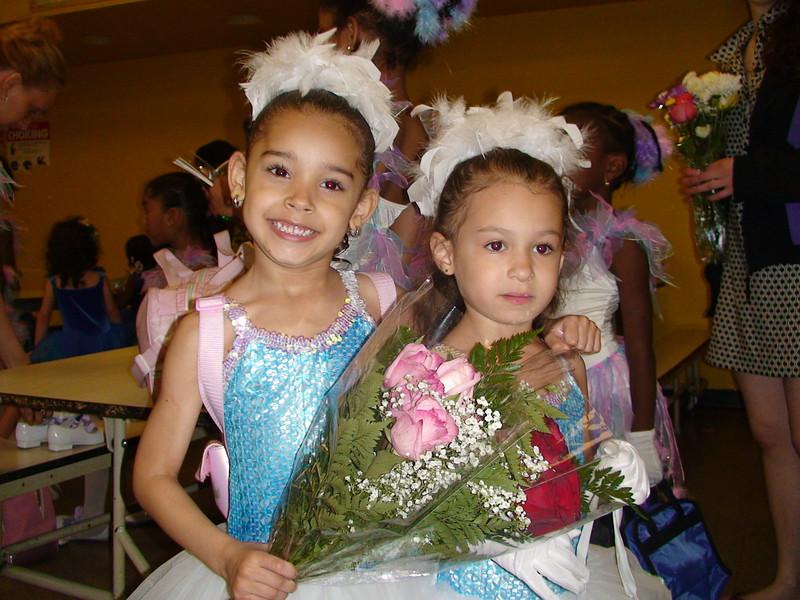 2008 - Mia and Erics Celebrartions 085.jpg