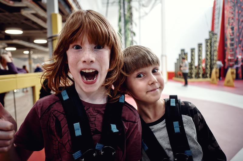 Kids_Explorium_167.jpg