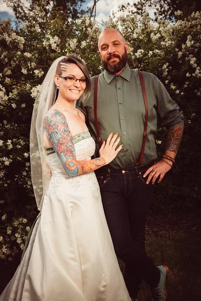 Tim & Christina (425).jpg
