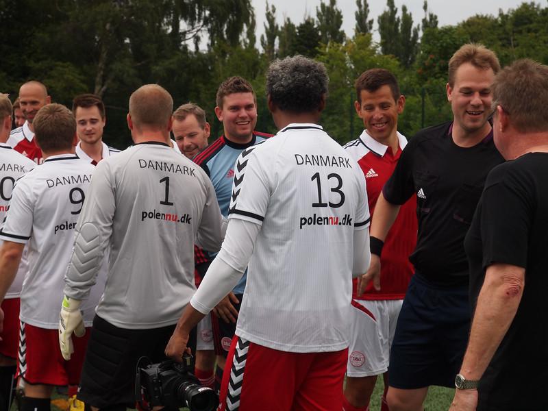 Pressen mod DBU fodbold. Photo- Martin Bager (48 of 243).JPG