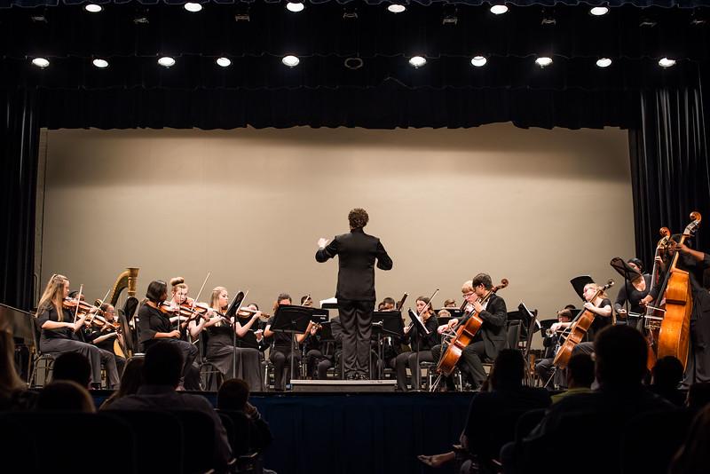 September 29, 2018 University Symphony Orchestra Concert DSC_6481.jpg