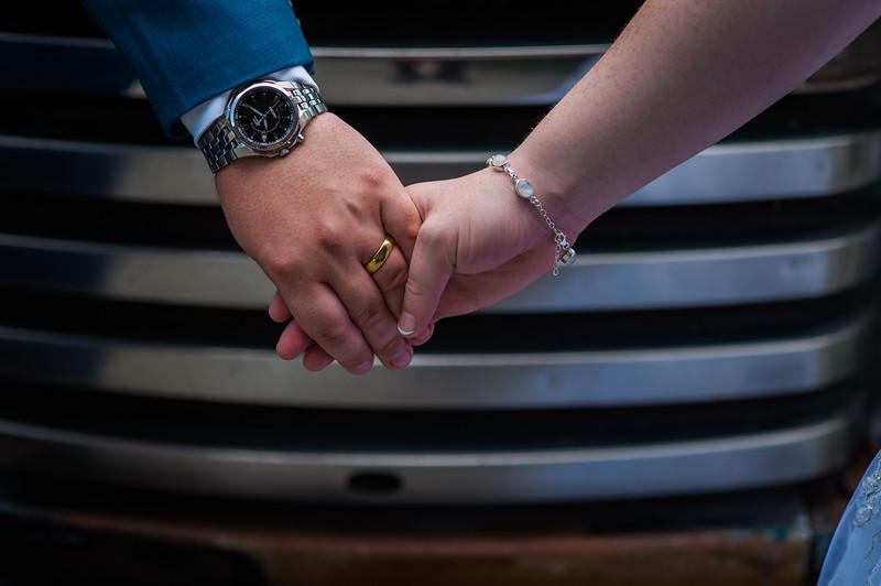 Kupka wedding Photos-273.jpg