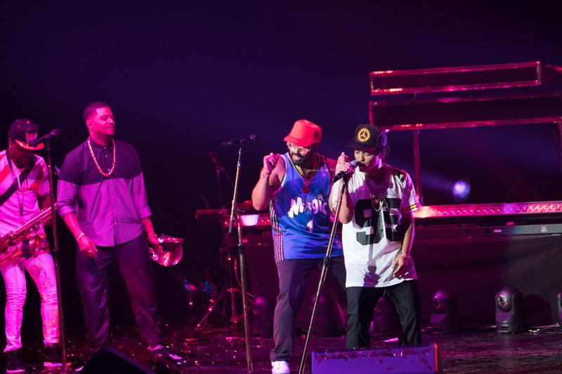 Bruno Mars-68186.jpg