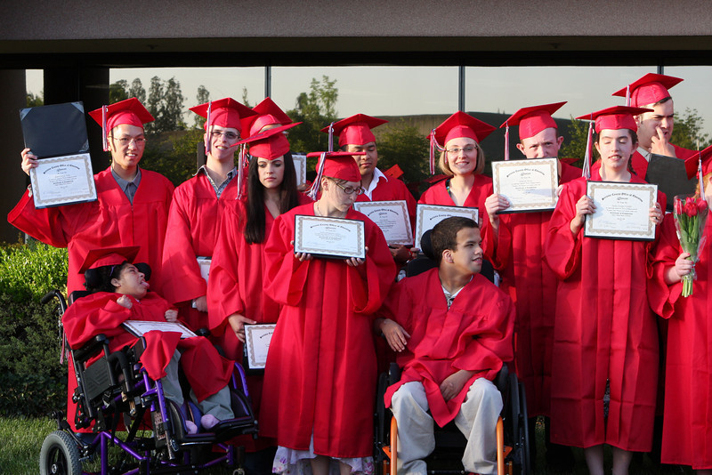 SCOE Graduation Part 1-130.jpg