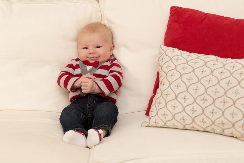 BabyNolan-36.jpg
