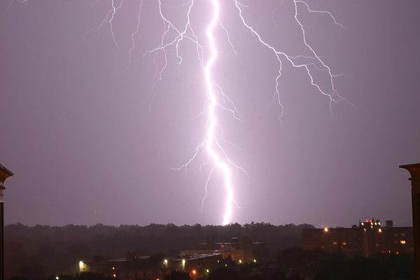 Lightning! 6/06