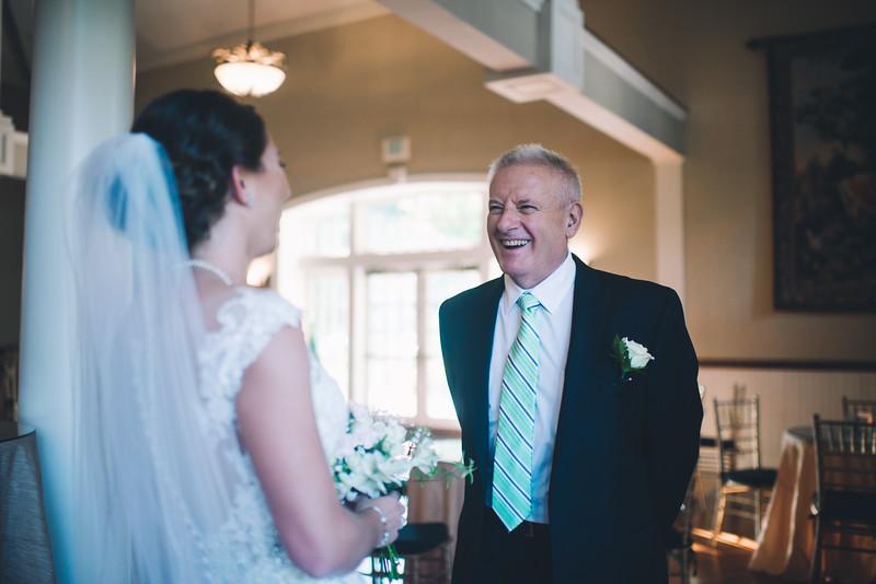 Philadelphia Wedding Photographer - Bernreuther-333.jpg
