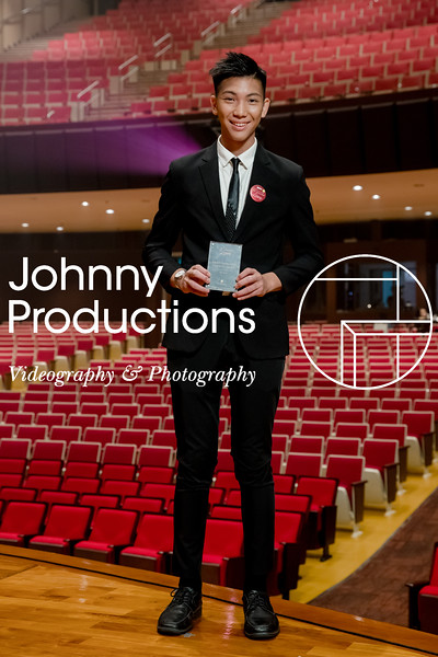 0023_day 2_awards_johnnyproductions.jpg