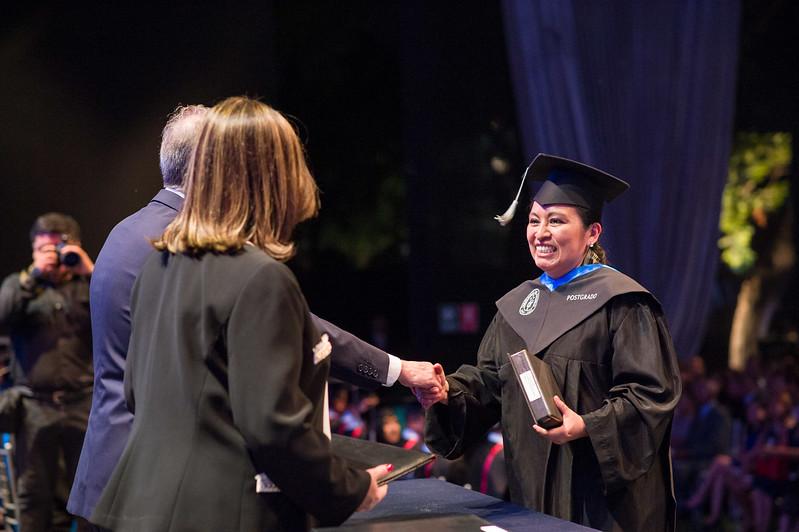 4. Grad UP - Ceremonia-25.jpg